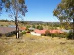 83 Ash Tree Drive, Armidale, NSW 2350