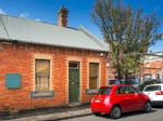 24 Spring Street, Fitzroy, Vic 3065