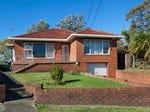 54 Angel Street, Corrimal, NSW 2518