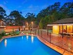 46 Saunders Bay Road, Caringbah South, NSW 2229