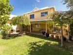 23B Margaret Street, Watermans Bay, WA 6020