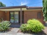1/1014 Eyre Street, Ballarat Central, Vic 3350