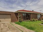 85 President Road, Albanvale, Vic 3021