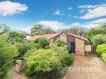 47 Peron Avenue, Dunsborough, WA 6281