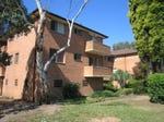 1/199 Hawkesbury Road, Westmead, NSW 2145
