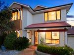 38A Cromer Road, Cromer, NSW 2099