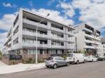 208/9 Edwin Street, Mortlake, NSW 2137