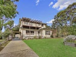 36  Cousins Road, Beacon Hill, NSW 2100