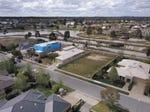 19 Nillahcootie Cres, Kialla, Vic 3631