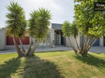 8 Santander Cres, Point Cook, Vic 3030