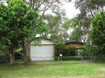 16 Russell Street, Hawks Nest, NSW 2324