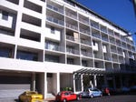 A58/15 Green Street, Maroubra, NSW 2035