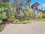 36 Kennedy Street, Blairgowrie, Vic 3942