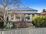 47 South Cres, Northcote, Vic 3070