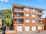 28 Myra Road, Dulwich Hill, NSW 2203