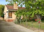18 Carcoola Road, Ringwood East, Vic 3135
