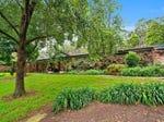 9 Abbott Place, Glenorie, NSW 2157