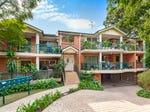 2/5-7 Ruth Street, Naremburn, NSW 2065