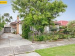 83 Mcintosh Road, Altona North, Vic 3025
