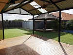 5 Thacker Way, Ellenbrook, WA 6069