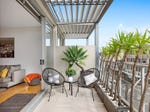 302/300 Pacific Highway, Crows Nest, NSW 2065
