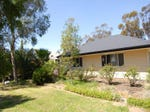 29-35 Lawson Syphon Road, Deniliquin, NSW 2710