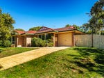 39 Bunker Road, Victoria Point, Qld 4165