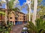 10/2 Peckham Avenue, Chatswood, NSW 2067