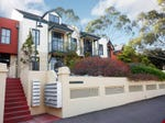 U 2/38-52 Chapman Street, North Melbourne, Vic 3051