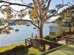 9/45 Wharf Road, Birchgrove, NSW 2041