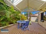 2/1 Escot Road, Innaloo, WA 6018