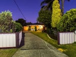 18A Casilda Place, Cooloongup, WA 6168