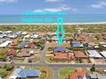 2 Mermaid Terrace, Singleton, WA 6175