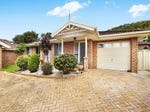 2A Alecia Close, Green Point, NSW 2251