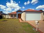 6 Montgomery Drive, Success, WA 6164