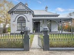 35 Queen Street, Colac, Vic 3250