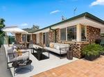 27 Polwarth Drive, Coffs Harbour, NSW 2450