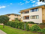 11/11-17 Quirk Road, Manly Vale, NSW 2093
