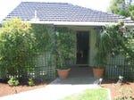10 Latour Street, Australind, WA 6233
