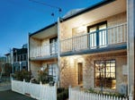 101 Duke Street, Richmond, Vic 3121