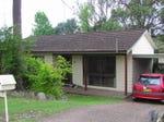 56 Albatross Road, Berkeley Vale, NSW 2261