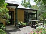 176 Mitchells Road, Valla, NSW 2448