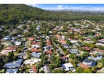 15 Halmore Place, Chapel Hill, Qld 4069