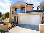 2B Latvia Avenue, Greenacre, NSW 2190