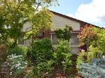 12 Hanley Cres, Seymour, Vic 3660