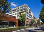 303/47 Main Street, Rouse Hill, NSW 2155