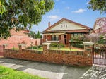 6 Thistle Street, Essendon, Vic 3040
