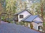 15 Perrins Creek Road, Olinda, Vic 3788