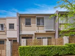 7/21-23 Station Street, Naremburn, NSW 2065