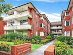 6/20 Morwick, Strathfield, NSW 2135